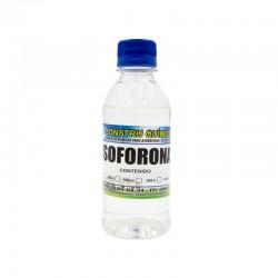 Isoforona