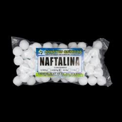 Naftalina