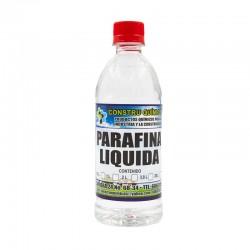Parafina Líquida