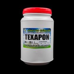 Texapon