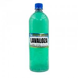 Lavaloza Líquido