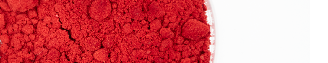 banner-red.png